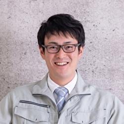 松本さま(30代・専門職)