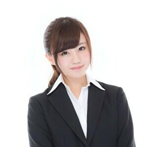 佐藤さま(20代・エンジニア)